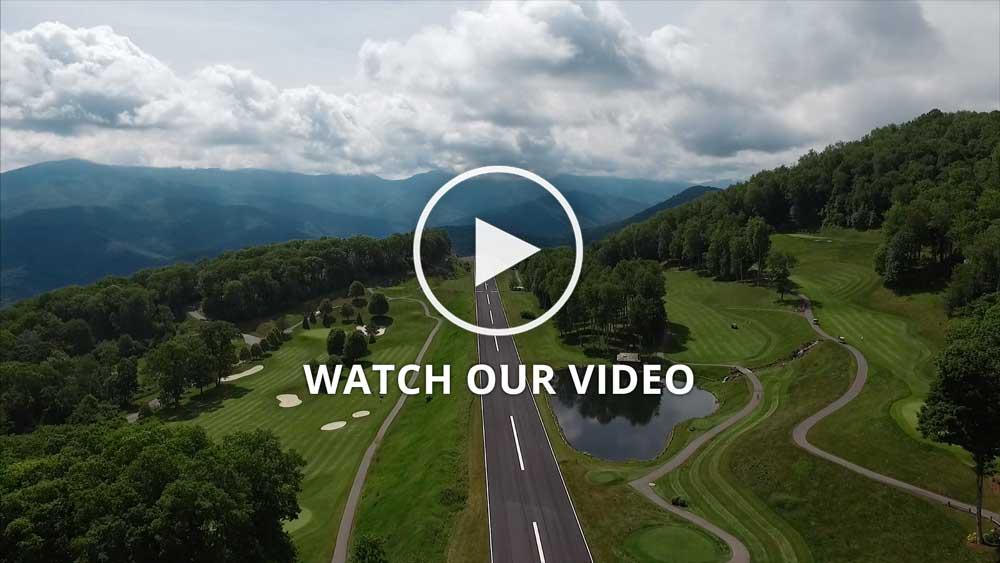 Mountain Air Video
