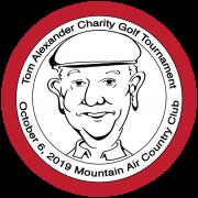 Tom Alexander Charity Golf Tournament